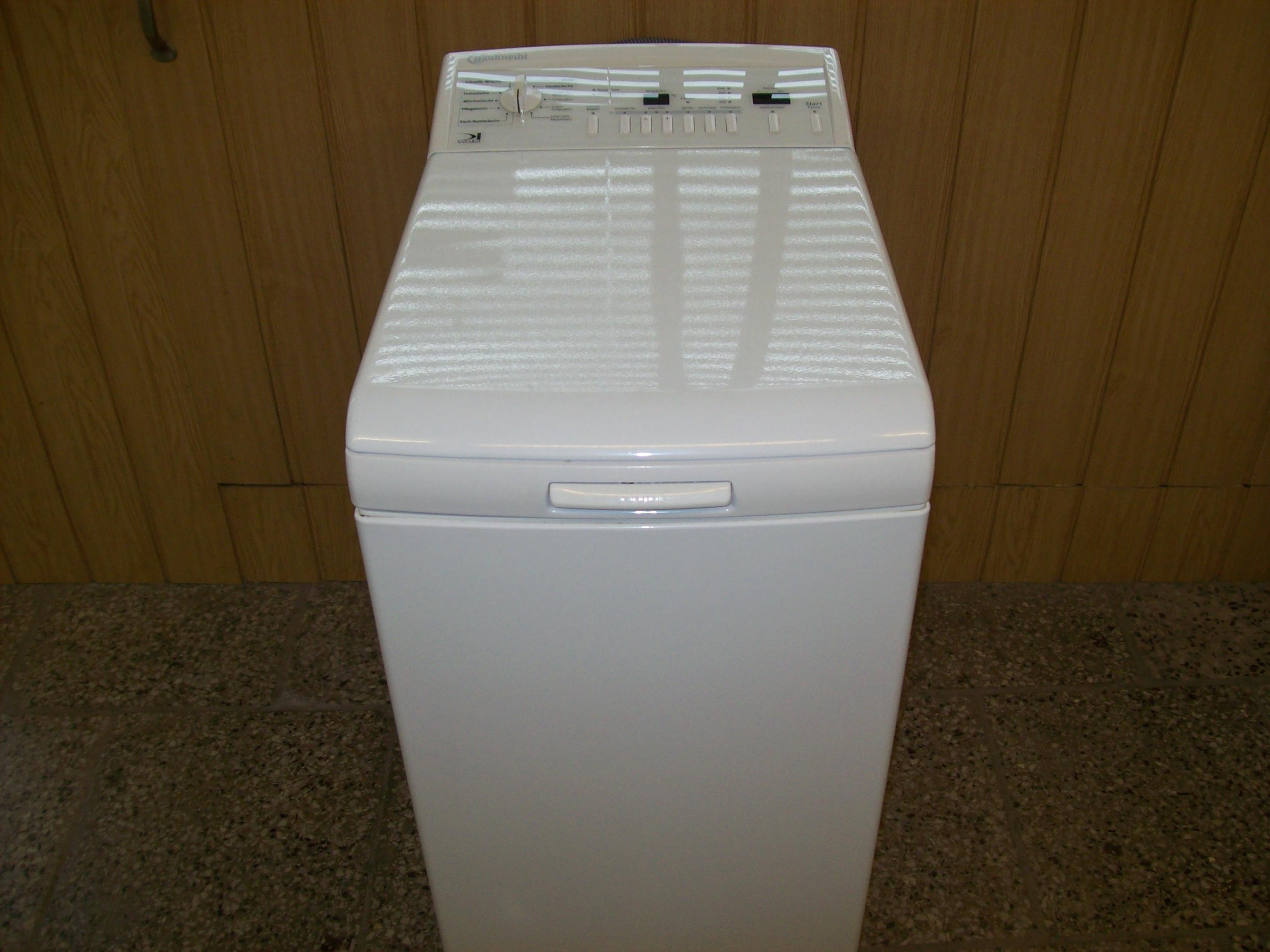 top waschmaschinen gebraucht und g nstig kaufen miele siemens bosch und viele mehr. Black Bedroom Furniture Sets. Home Design Ideas